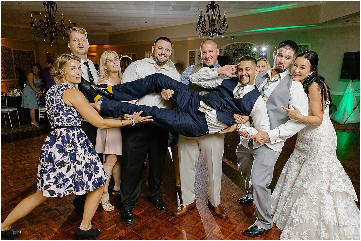 Westchester_Country_Club_Wedding_Boynton_Beach_Florida_NatalieJohn_Sonju_0131