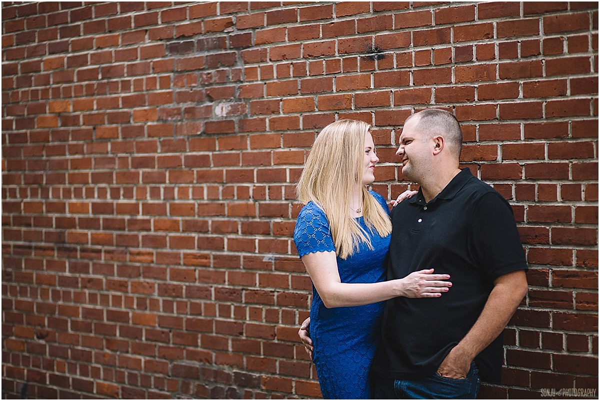 Rachel_Beau_Ft_Lauderdale_Engagement_Session_Riverfront_Sonju_0001