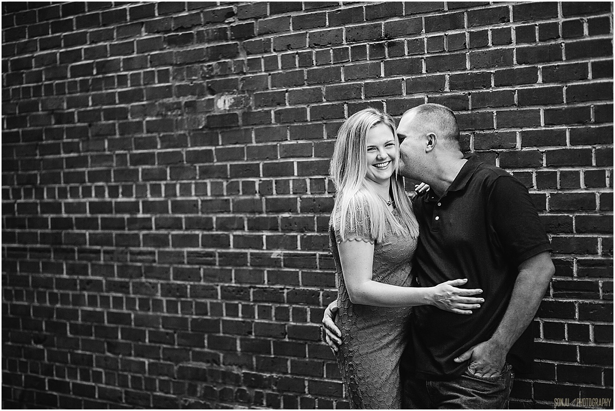 Rachel_Beau_Ft_Lauderdale_Engagement_Session_Riverfront_Sonju_0002
