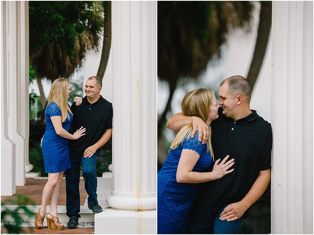 Rachel_Beau_Ft_Lauderdale_Engagement_Session_Riverfront_Sonju_0004