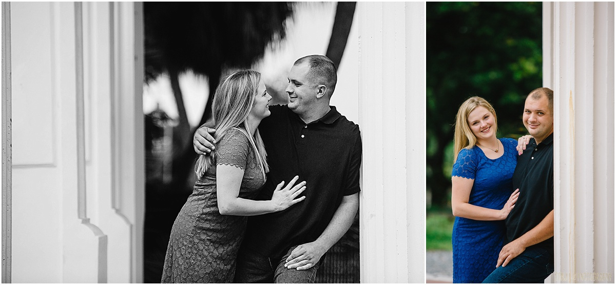 Rachel_Beau_Ft_Lauderdale_Engagement_Session_Riverfront_Sonju_0005