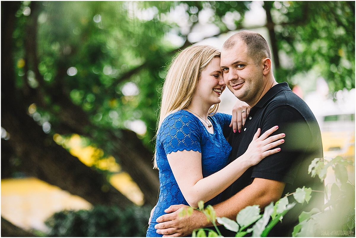 Rachel_Beau_Ft_Lauderdale_Engagement_Session_Riverfront_Sonju_0006