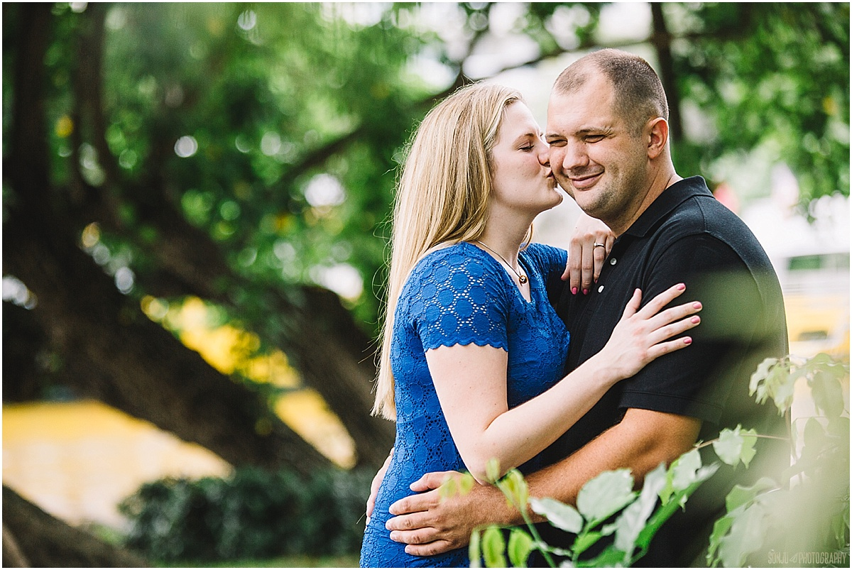 Rachel_Beau_Ft_Lauderdale_Engagement_Session_Riverfront_Sonju_0007