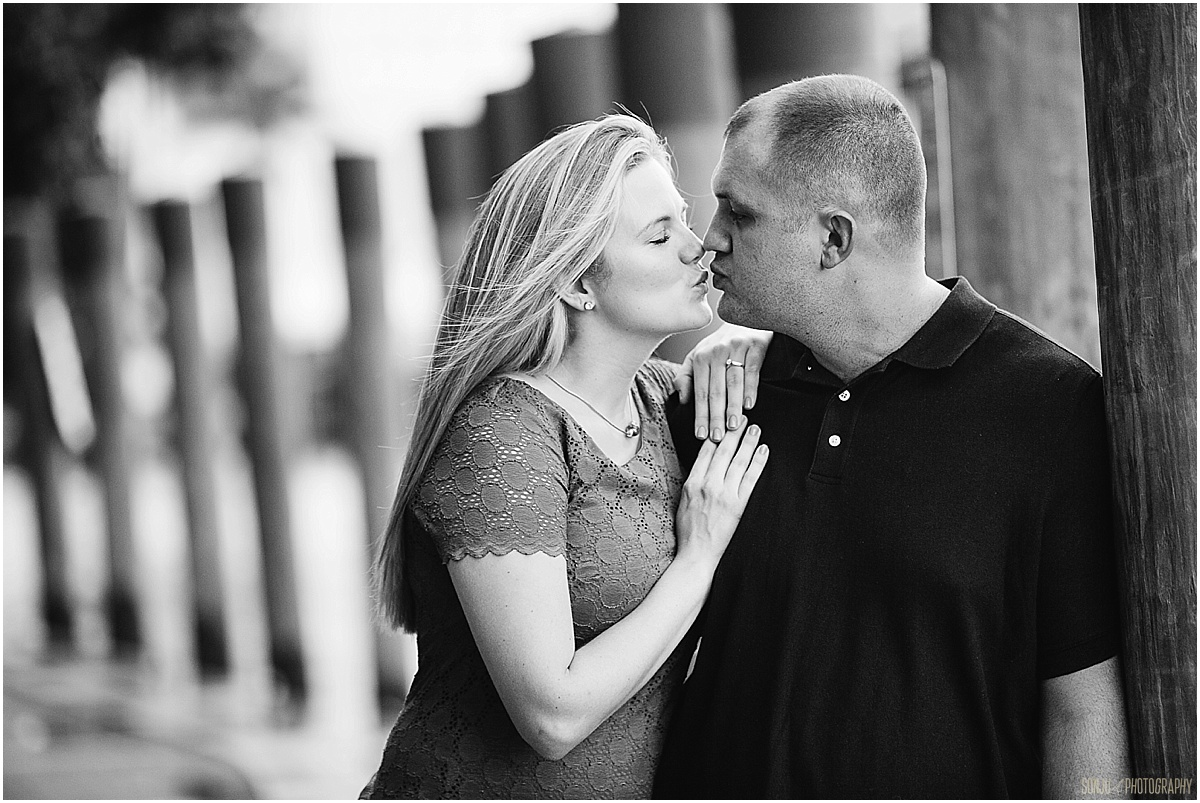Rachel_Beau_Ft_Lauderdale_Engagement_Session_Riverfront_Sonju_0008