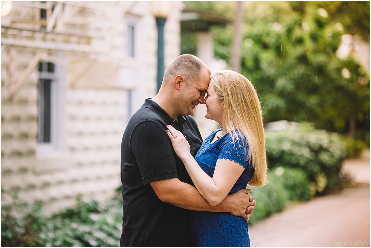 Rachel_Beau_Ft_Lauderdale_Engagement_Session_Riverfront_Sonju_0010