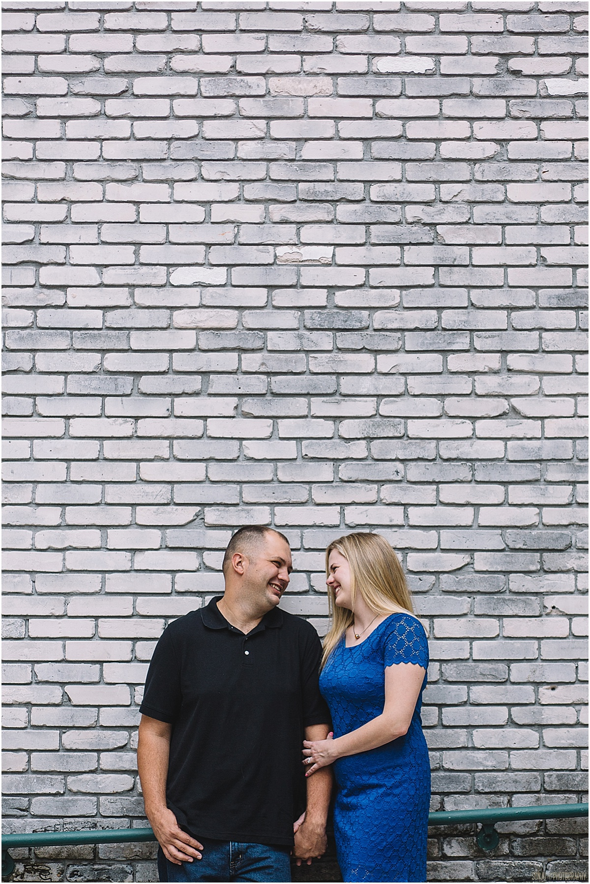 Rachel_Beau_Ft_Lauderdale_Engagement_Session_Riverfront_Sonju_0011