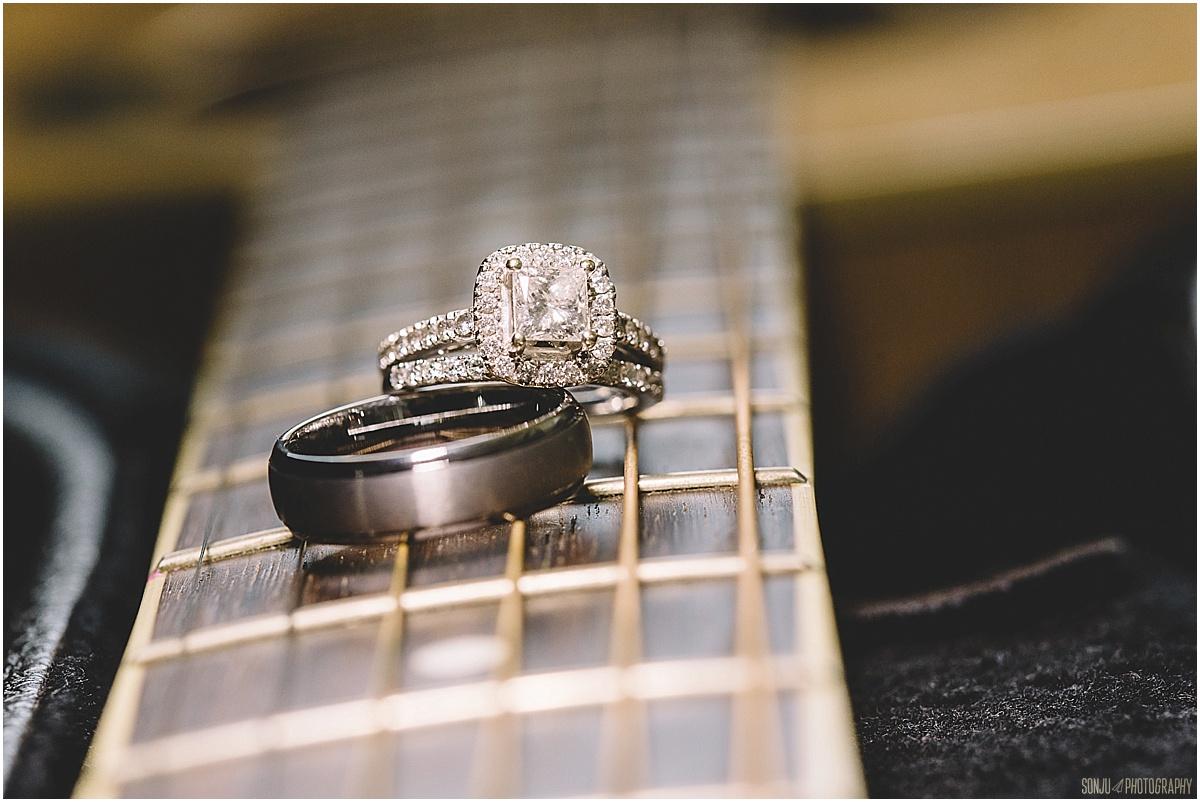 Royal_Fiesta_Wedding_South_Florida_Wedding_Photographer_Meagan_Matt_Sonju_0003