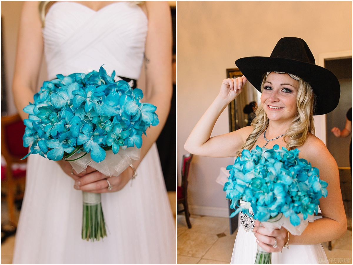 Royal_Fiesta_Wedding_South_Florida_Wedding_Photographer_Meagan_Matt_Sonju_0042