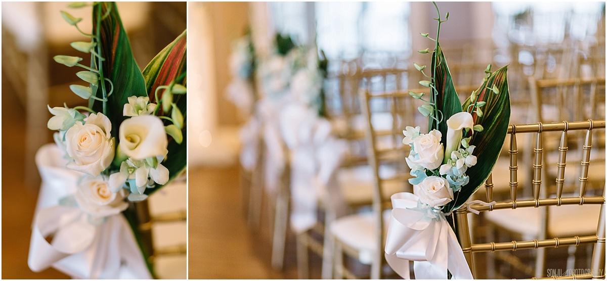 Royal_Fiesta_Wedding_South_Florida_Wedding_Photographer_Meagan_Matt_Sonju_0044
