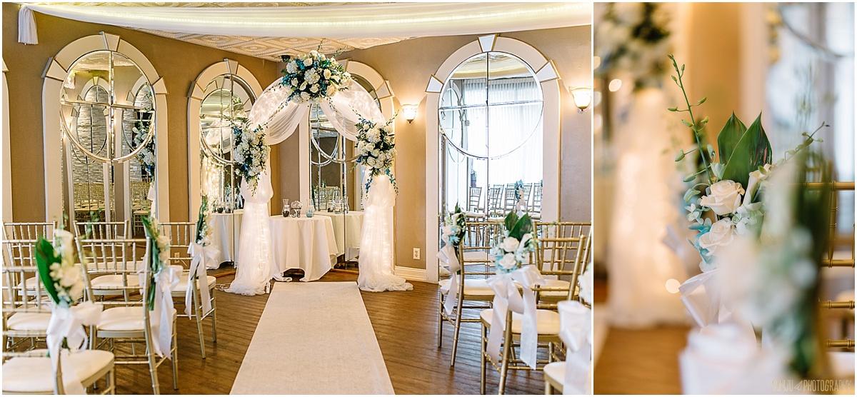 Royal_Fiesta_Wedding_South_Florida_Wedding_Photographer_Meagan_Matt_Sonju_0045
