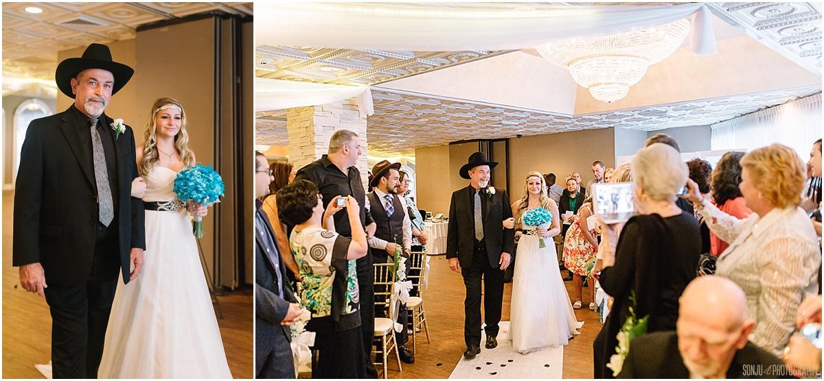 Royal_Fiesta_Wedding_South_Florida_Wedding_Photographer_Meagan_Matt_Sonju_0048