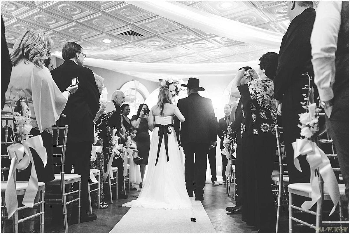 Royal_Fiesta_Wedding_South_Florida_Wedding_Photographer_Meagan_Matt_Sonju_0050