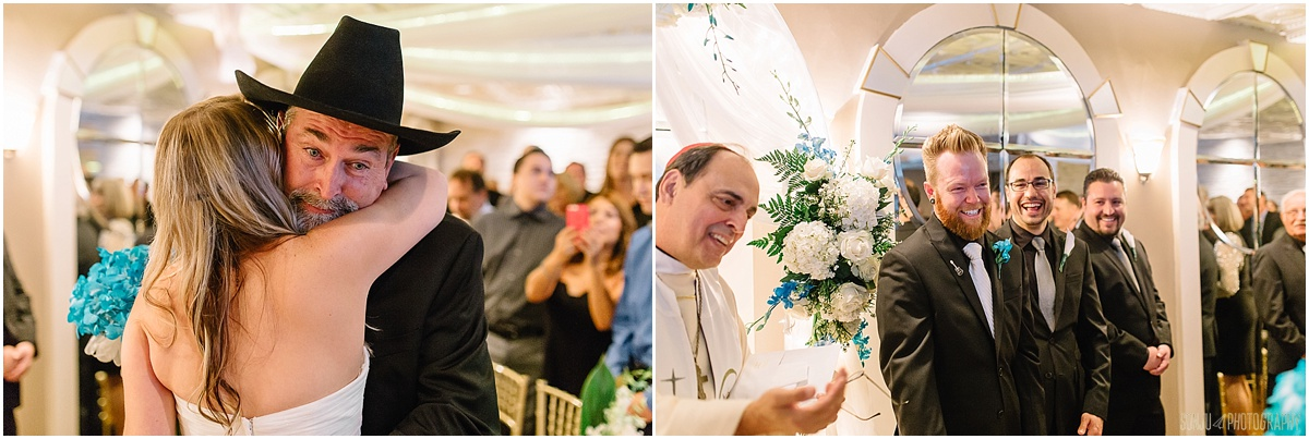 Royal_Fiesta_Wedding_South_Florida_Wedding_Photographer_Meagan_Matt_Sonju_0051