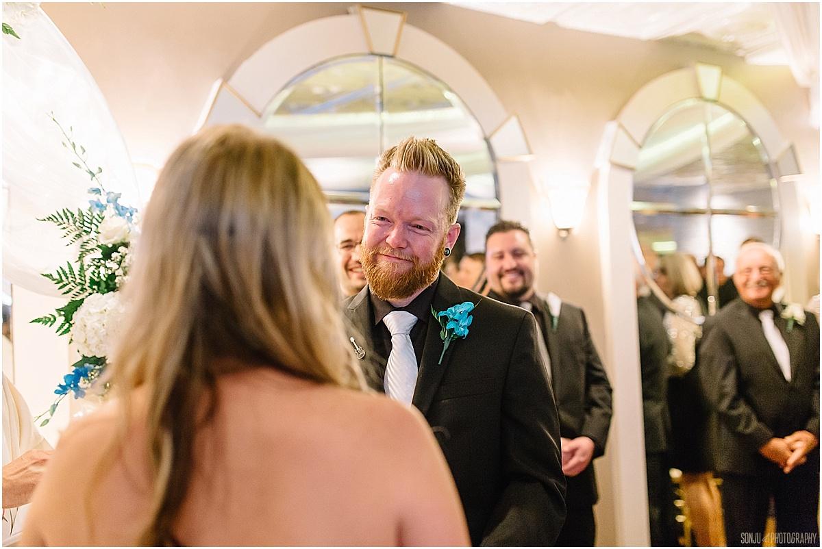 Royal_Fiesta_Wedding_South_Florida_Wedding_Photographer_Meagan_Matt_Sonju_0052
