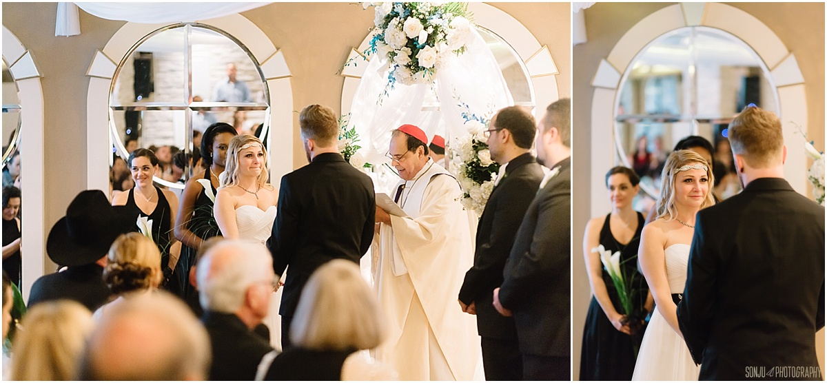 Royal_Fiesta_Wedding_South_Florida_Wedding_Photographer_Meagan_Matt_Sonju_0054