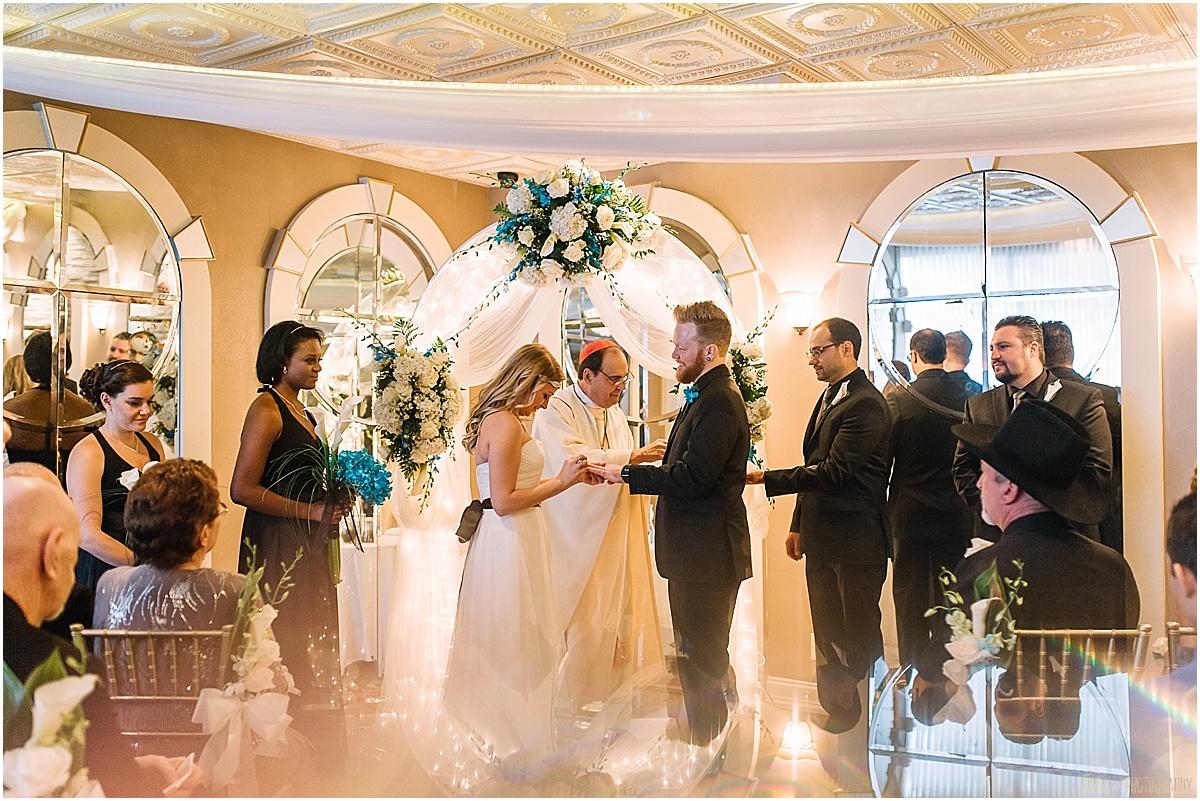Royal_Fiesta_Wedding_South_Florida_Wedding_Photographer_Meagan_Matt_Sonju_0055