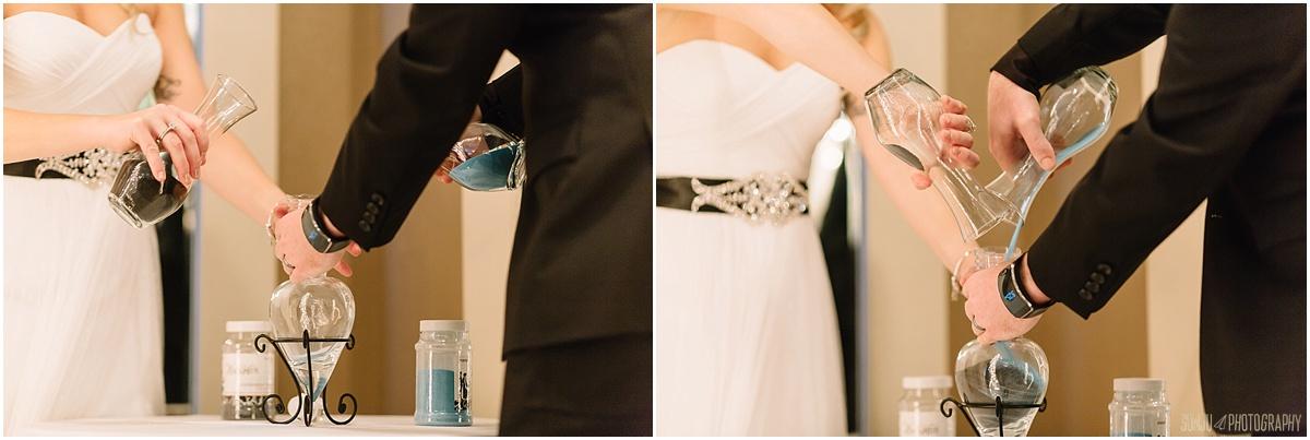 Royal_Fiesta_Wedding_South_Florida_Wedding_Photographer_Meagan_Matt_Sonju_0056