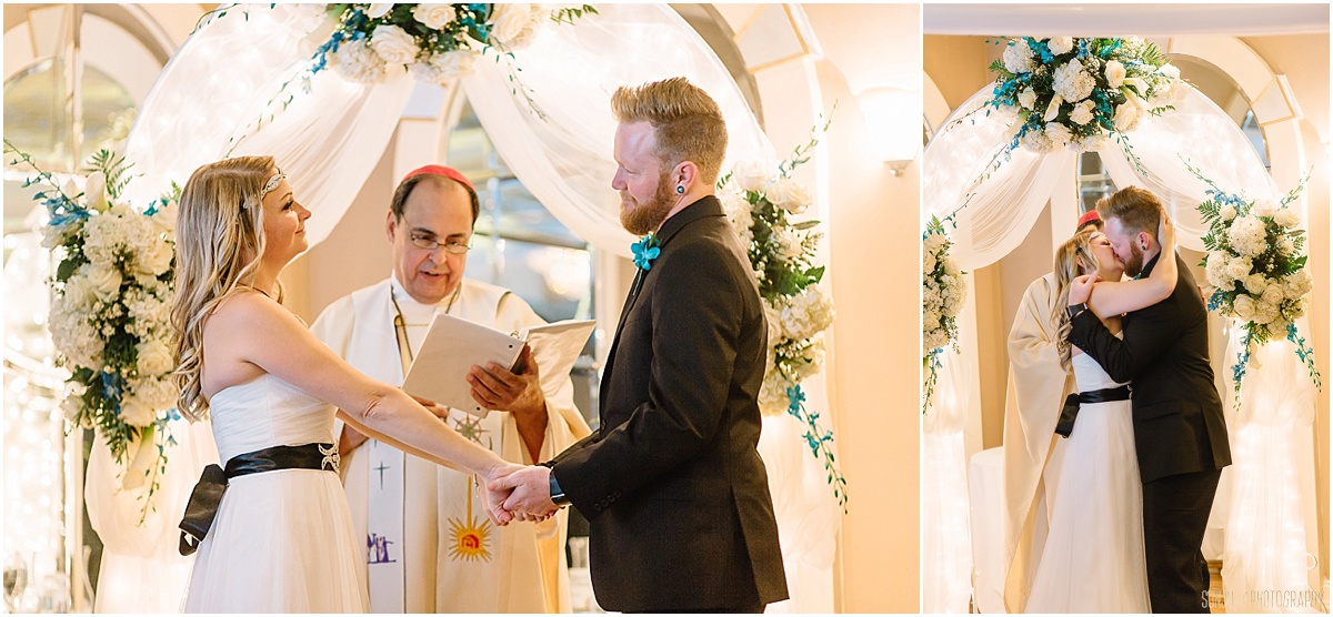 Royal_Fiesta_Wedding_South_Florida_Wedding_Photographer_Meagan_Matt_Sonju_0057