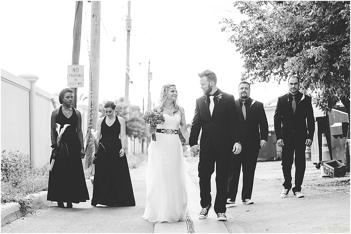 Royal_Fiesta_Wedding_South_Florida_Wedding_Photographer_Meagan_Matt_Sonju_0059