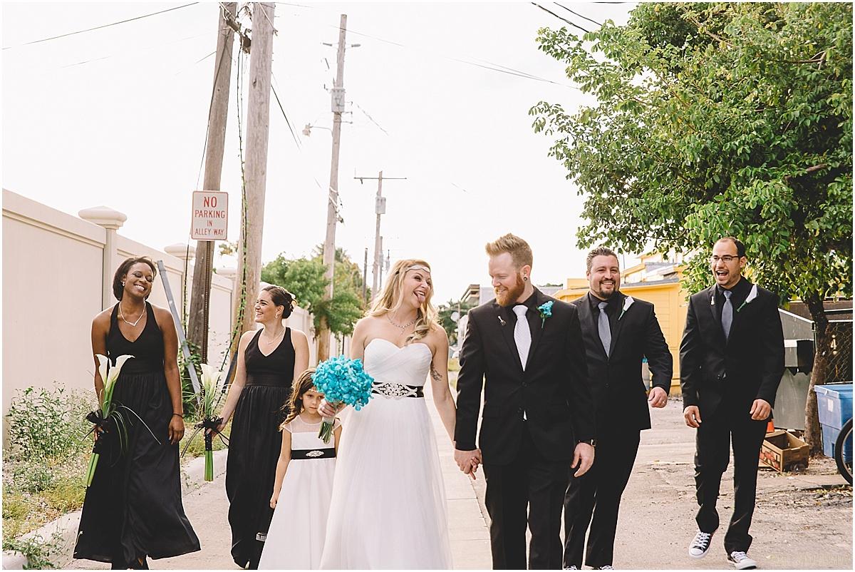 Royal_Fiesta_Wedding_South_Florida_Wedding_Photographer_Meagan_Matt_Sonju_0061