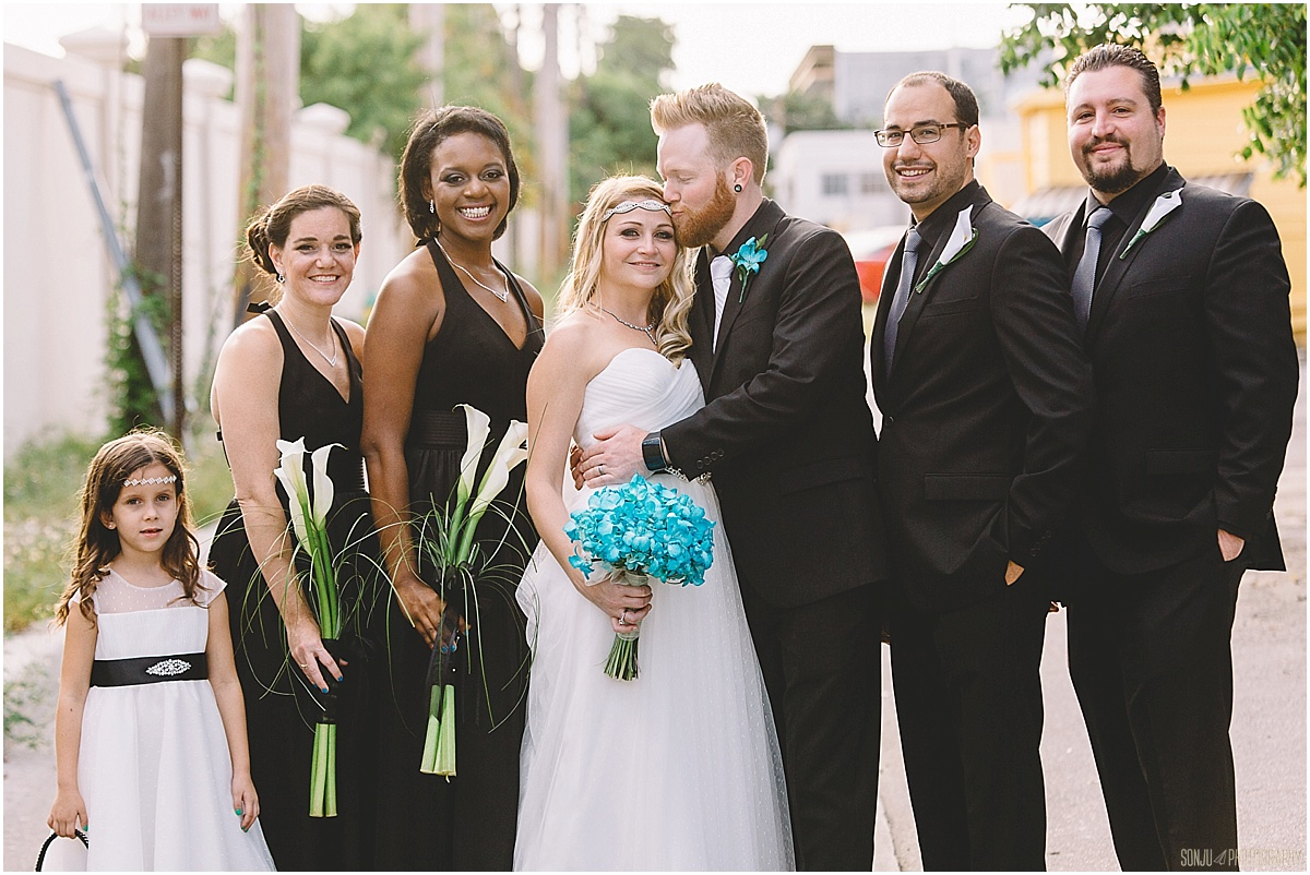 Royal_Fiesta_Wedding_South_Florida_Wedding_Photographer_Meagan_Matt_Sonju_0062