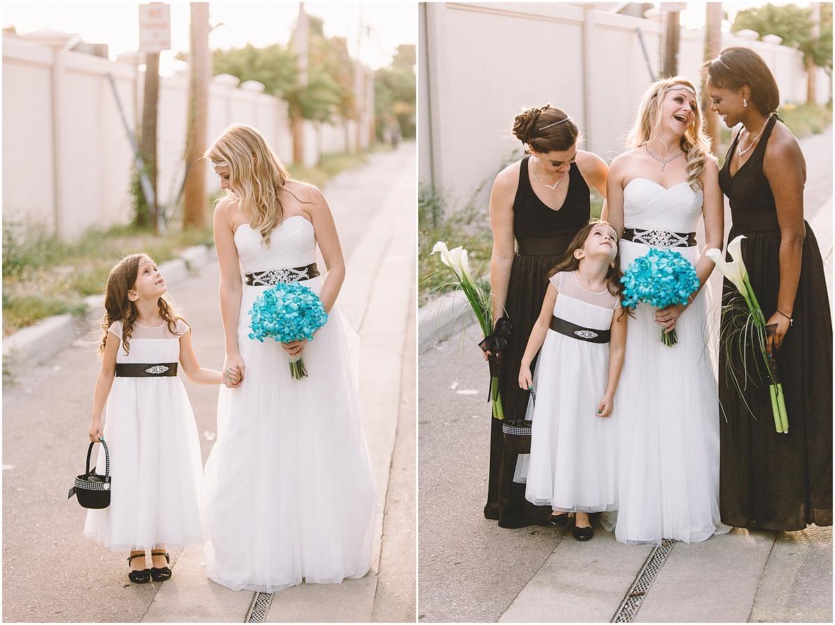 Royal_Fiesta_Wedding_South_Florida_Wedding_Photographer_Meagan_Matt_Sonju_0063