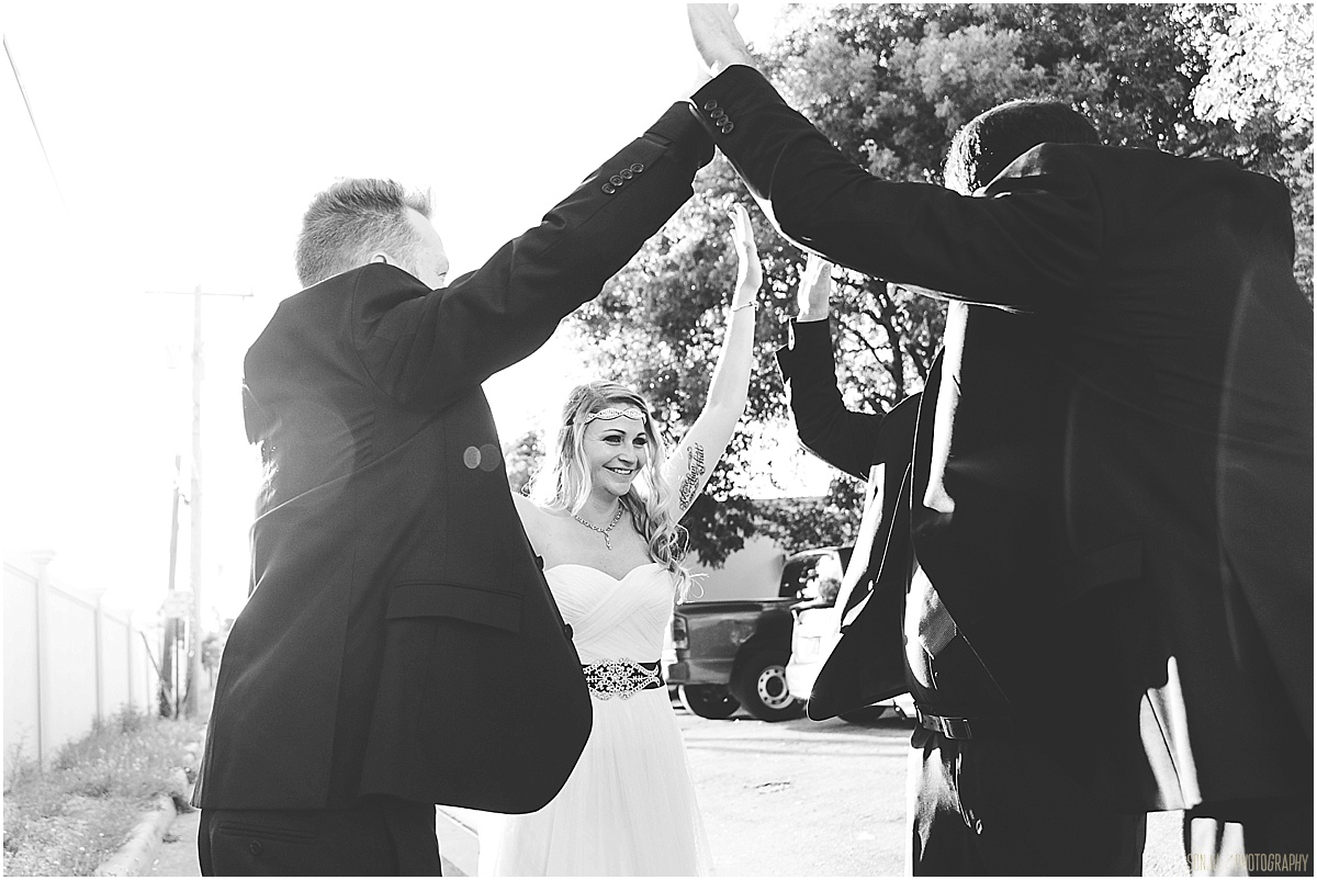 Royal_Fiesta_Wedding_South_Florida_Wedding_Photographer_Meagan_Matt_Sonju_0068