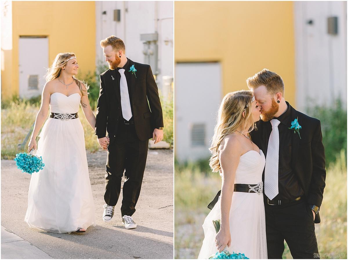 Royal_Fiesta_Wedding_South_Florida_Wedding_Photographer_Meagan_Matt_Sonju_0070