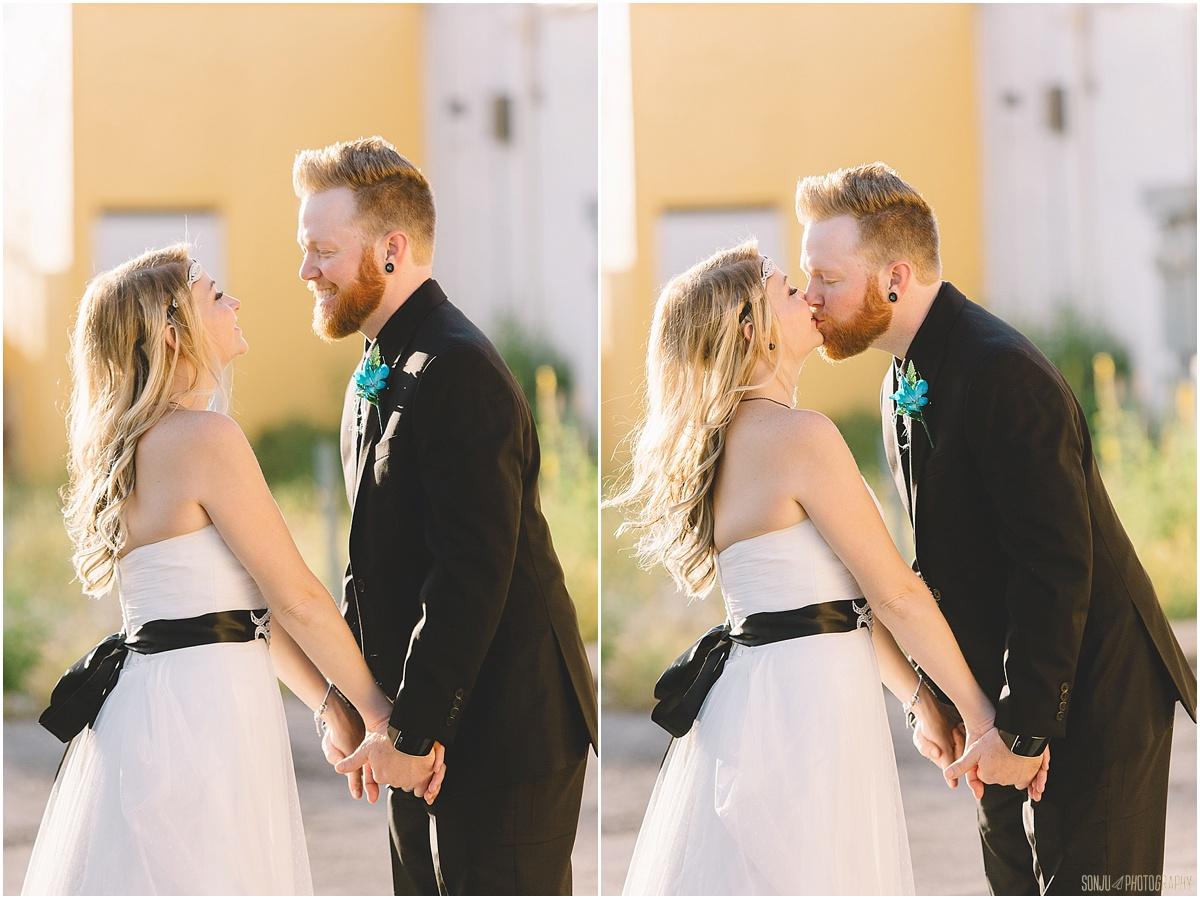 Royal_Fiesta_Wedding_South_Florida_Wedding_Photographer_Meagan_Matt_Sonju_0071