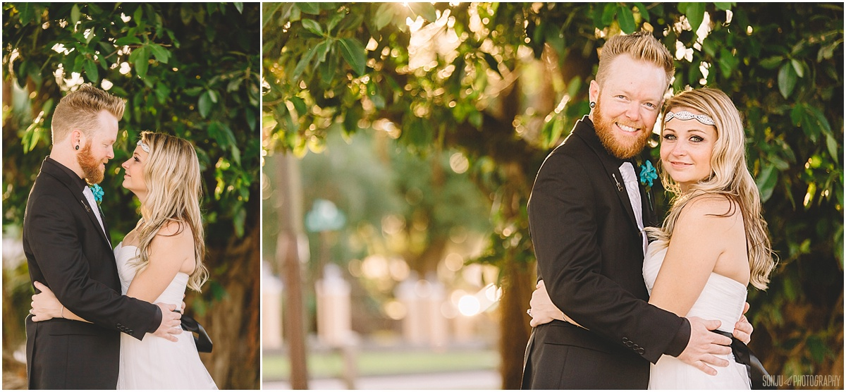 Royal_Fiesta_Wedding_South_Florida_Wedding_Photographer_Meagan_Matt_Sonju_0072