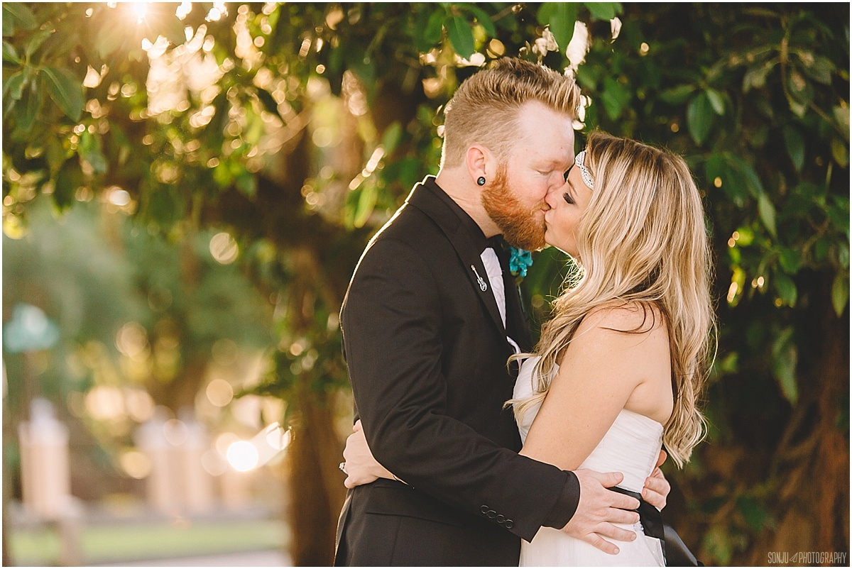 Royal_Fiesta_Wedding_South_Florida_Wedding_Photographer_Meagan_Matt_Sonju_0073