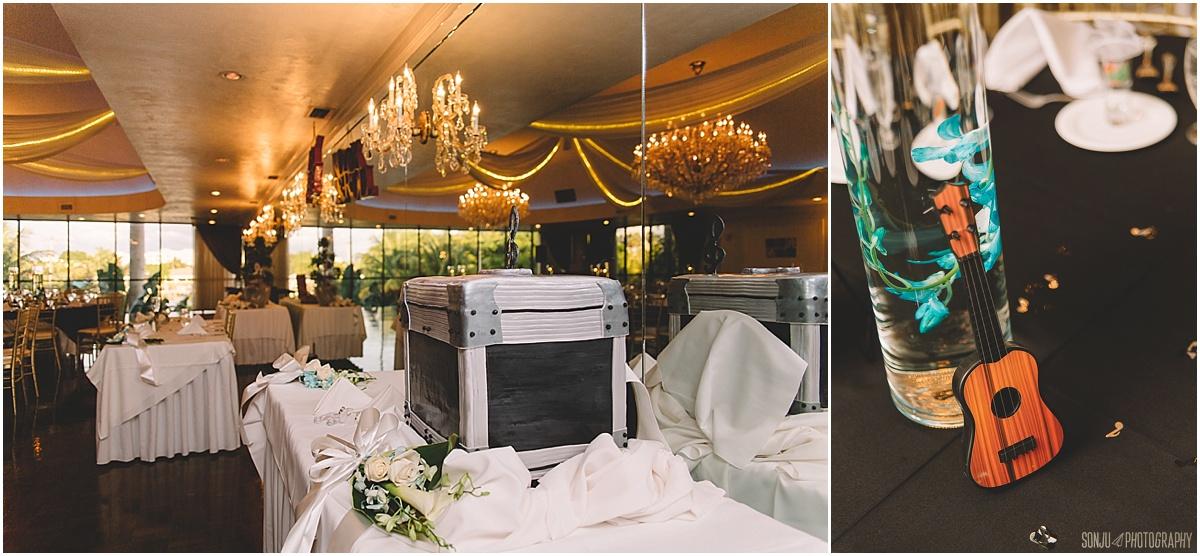 Royal_Fiesta_Wedding_South_Florida_Wedding_Photographer_Meagan_Matt_Sonju_0077