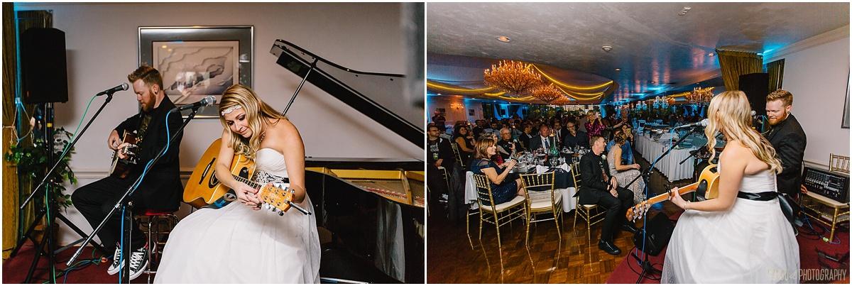 Royal_Fiesta_Wedding_South_Florida_Wedding_Photographer_Meagan_Matt_Sonju_0079