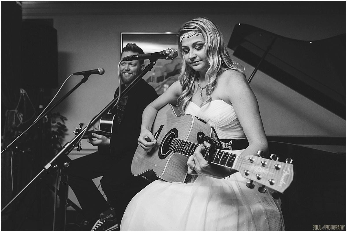 Royal_Fiesta_Wedding_South_Florida_Wedding_Photographer_Meagan_Matt_Sonju_0080