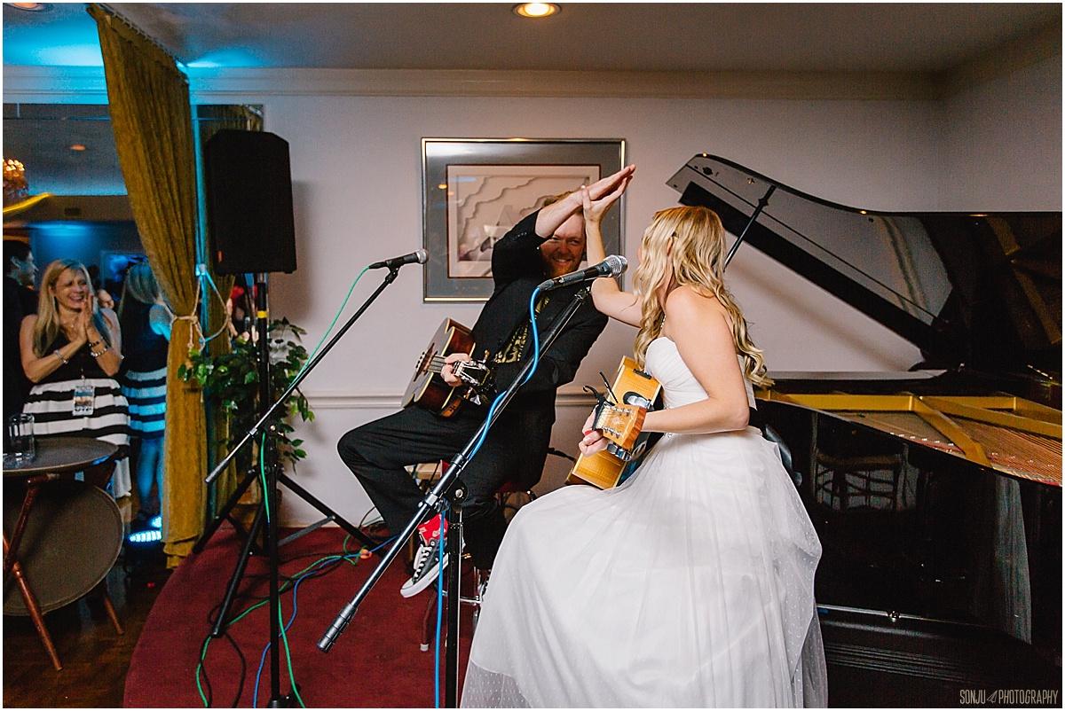 Royal_Fiesta_Wedding_South_Florida_Wedding_Photographer_Meagan_Matt_Sonju_0083
