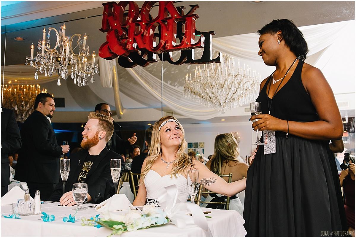 Royal_Fiesta_Wedding_South_Florida_Wedding_Photographer_Meagan_Matt_Sonju_0085