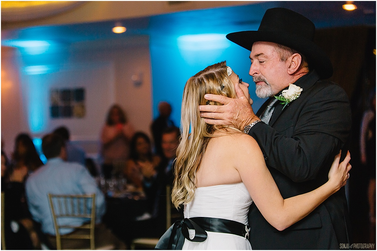 Royal_Fiesta_Wedding_South_Florida_Wedding_Photographer_Meagan_Matt_Sonju_0089