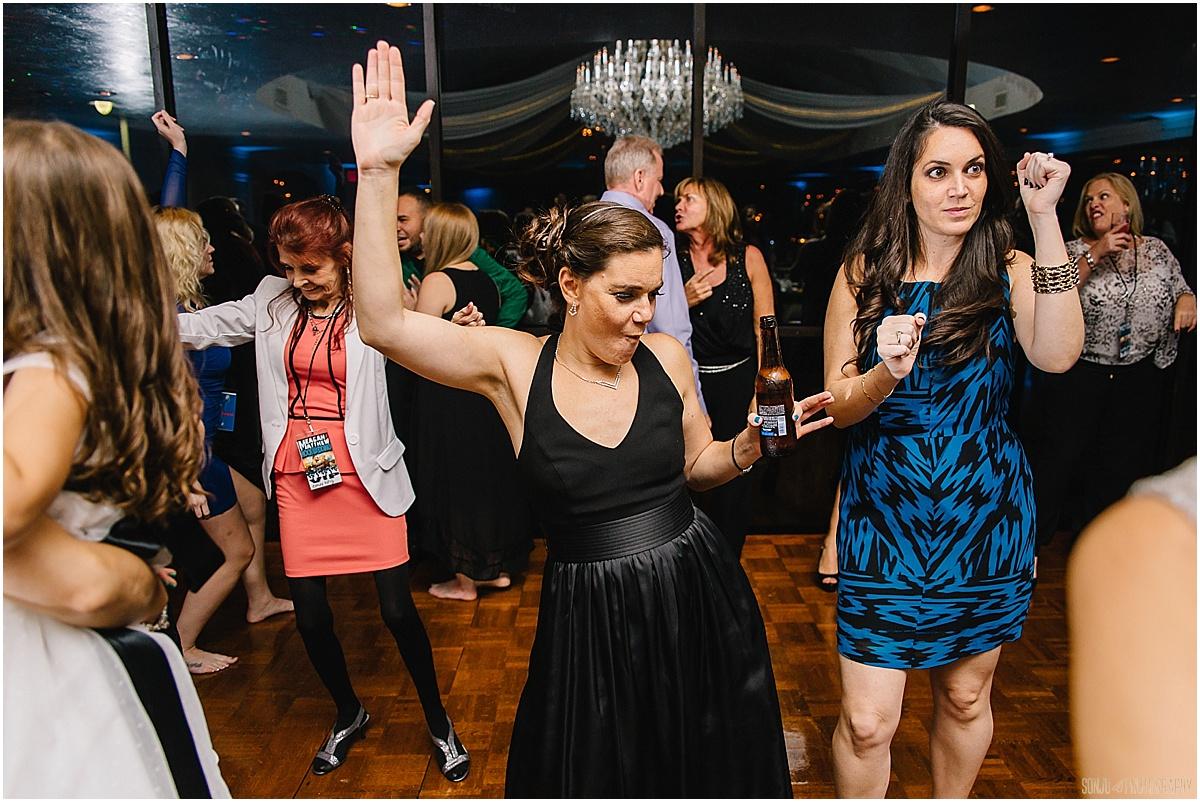 Royal_Fiesta_Wedding_South_Florida_Wedding_Photographer_Meagan_Matt_Sonju_0094