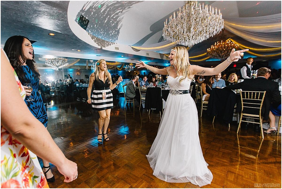 Royal_Fiesta_Wedding_South_Florida_Wedding_Photographer_Meagan_Matt_Sonju_0098