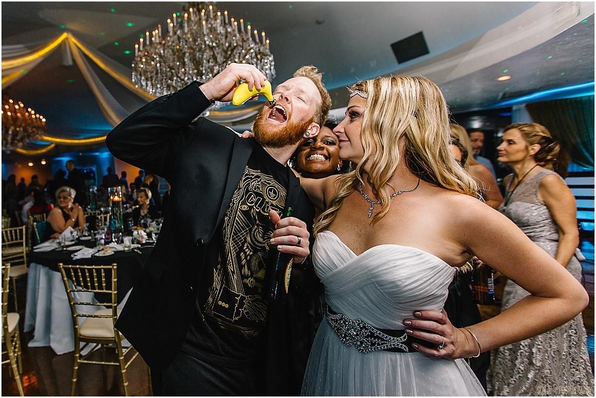 Royal_Fiesta_Wedding_South_Florida_Wedding_Photographer_Meagan_Matt_Sonju_0100