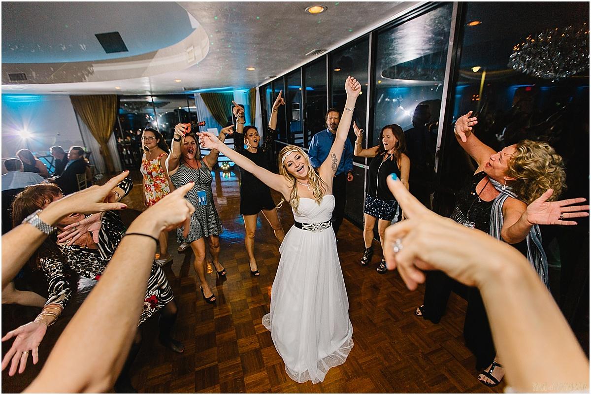Royal_Fiesta_Wedding_South_Florida_Wedding_Photographer_Meagan_Matt_Sonju_0107