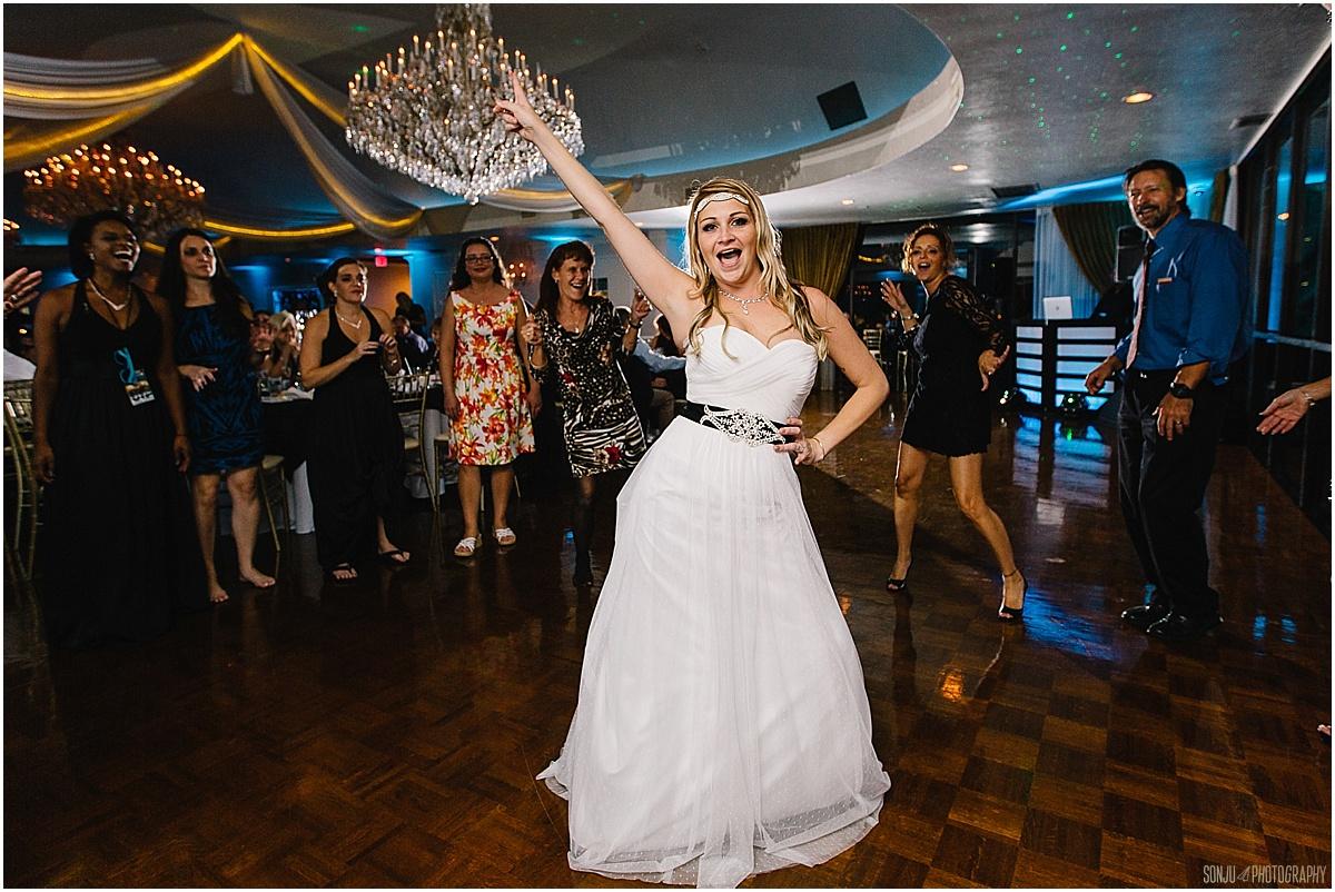 Royal_Fiesta_Wedding_South_Florida_Wedding_Photographer_Meagan_Matt_Sonju_0108
