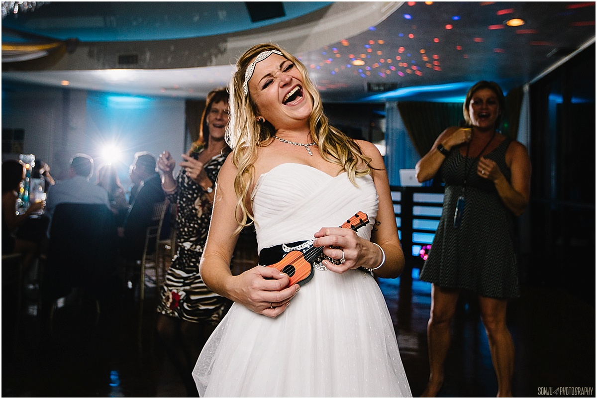 Royal_Fiesta_Wedding_South_Florida_Wedding_Photographer_Meagan_Matt_Sonju_0109