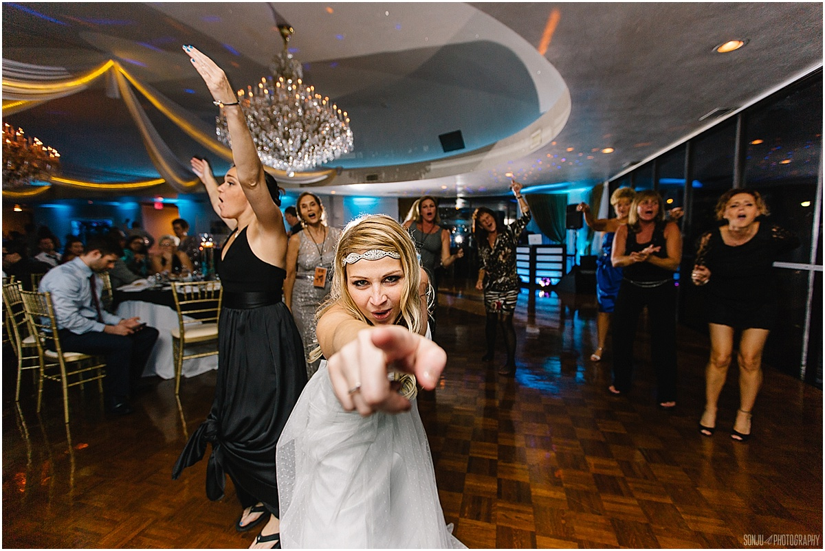 Royal_Fiesta_Wedding_South_Florida_Wedding_Photographer_Meagan_Matt_Sonju_0110