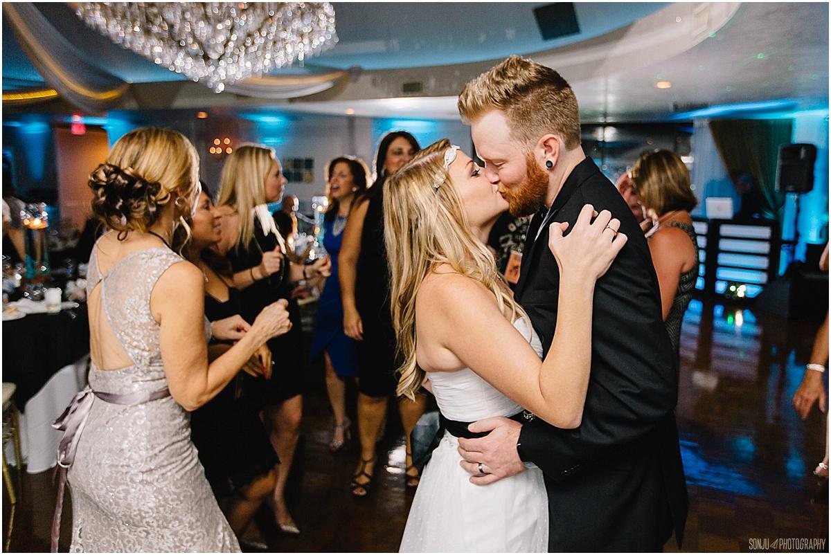 Royal_Fiesta_Wedding_South_Florida_Wedding_Photographer_Meagan_Matt_Sonju_0111