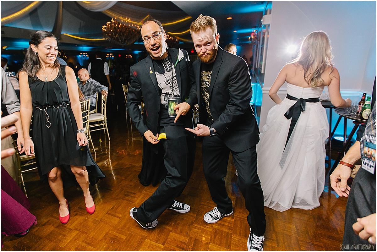 Royal_Fiesta_Wedding_South_Florida_Wedding_Photographer_Meagan_Matt_Sonju_0114