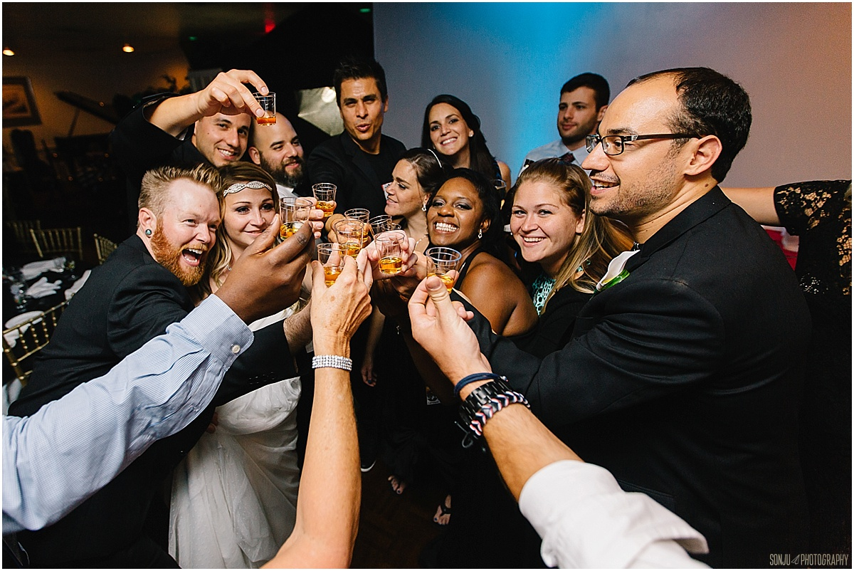 Royal_Fiesta_Wedding_South_Florida_Wedding_Photographer_Meagan_Matt_Sonju_0116