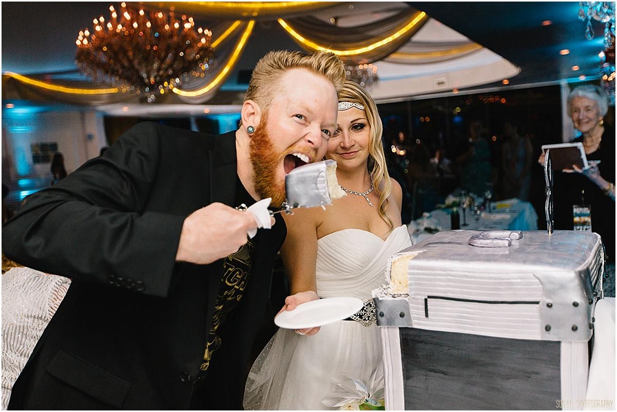 Royal_Fiesta_Wedding_South_Florida_Wedding_Photographer_Meagan_Matt_Sonju_0118