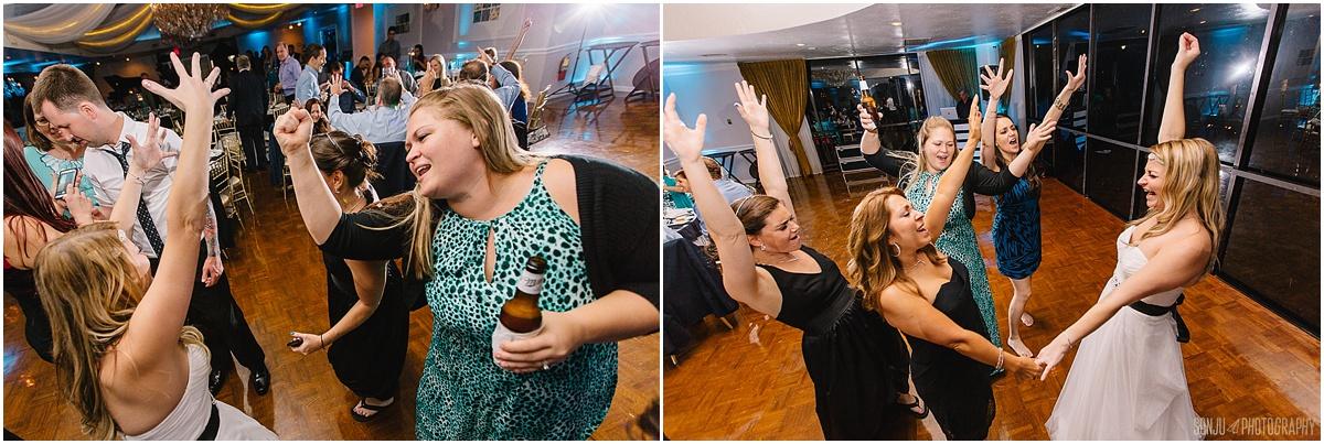 Royal_Fiesta_Wedding_South_Florida_Wedding_Photographer_Meagan_Matt_Sonju_0122