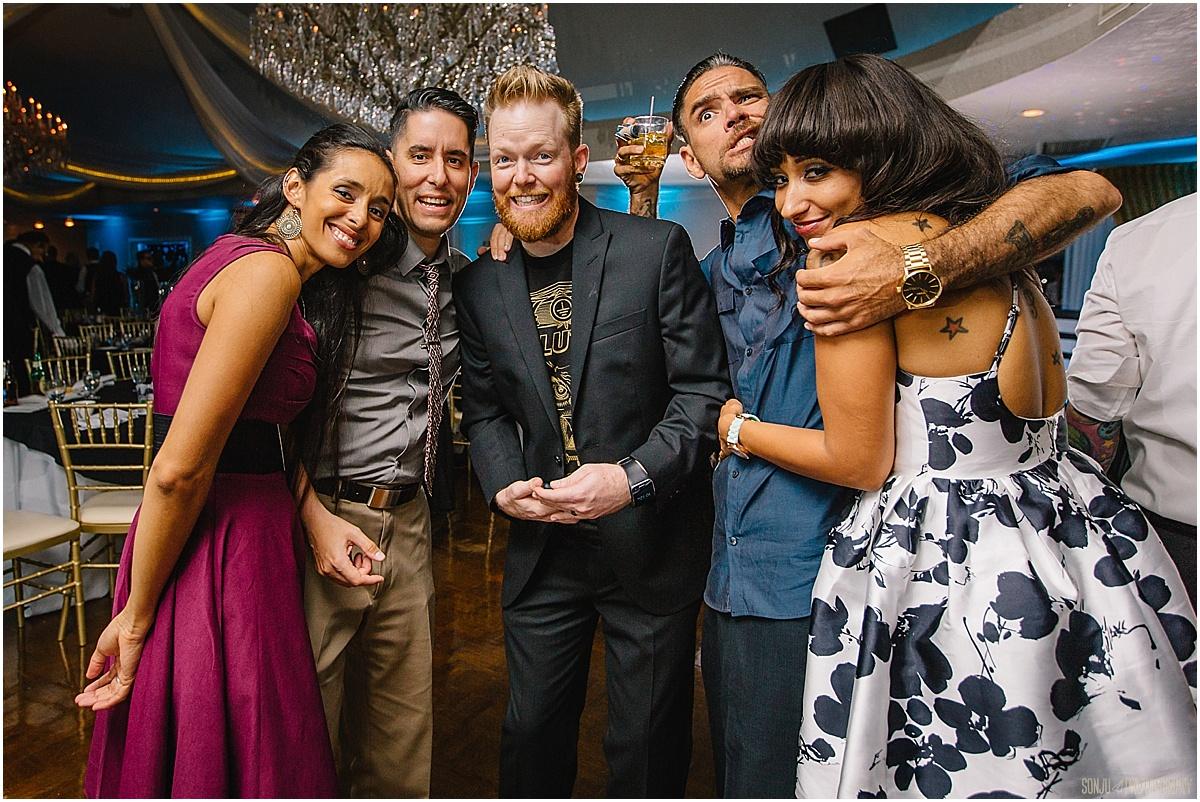 Royal_Fiesta_Wedding_South_Florida_Wedding_Photographer_Meagan_Matt_Sonju_0123